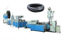 Оборудование для производства полипропиленовых труб цена