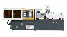 Продажа термопластавтомата HXM158