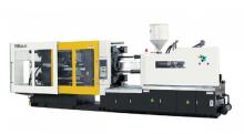 Продажа термопластавтомата HXM630-II