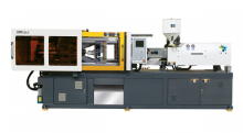 Продажа термопластавтомата HXW158